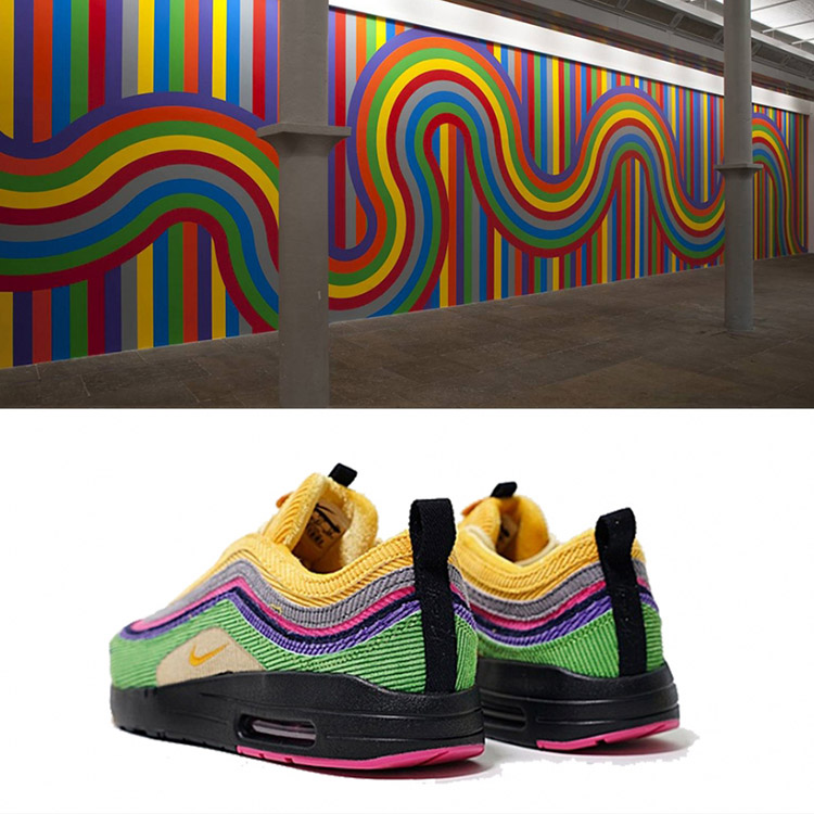art_and_sneakers